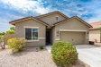 Photo of 13095 E Marigold Lane, Florence, AZ 85132 (MLS # 5807556)