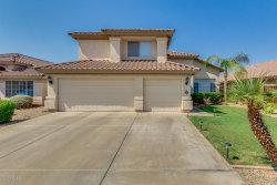 Photo of 728 W Douglas Avenue, Gilbert, AZ 85233 (MLS # 5807572)