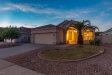 Photo of 3742 E Isabella Avenue, Mesa, AZ 85206 (MLS # 5807574)