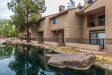 Photo of 6550 N 47th Avenue, Unit 139, Glendale, AZ 85301 (MLS # 5807598)