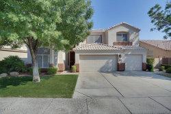 Photo of 6115 W Potter Drive, Glendale, AZ 85308 (MLS # 5807626)