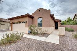 Photo of 2683 E Canyon Creek Drive, Gilbert, AZ 85295 (MLS # 5807635)