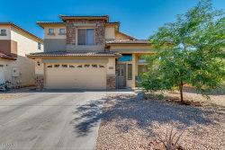 Photo of 1949 W Green Tree Drive, Queen Creek, AZ 85142 (MLS # 5807648)