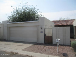 Photo of 4711 W Palmaire Avenue, Glendale, AZ 85301 (MLS # 5807664)