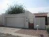 Photo of 4711 W Palmaire Avenue, Glendale, AZ 85301 (MLS # 5807664)