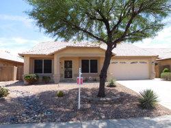 Photo of 20509 N 107th Drive, Sun City, AZ 85373 (MLS # 5807666)
