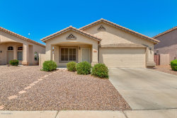 Photo of 6960 W Aire Libre Avenue, Peoria, AZ 85382 (MLS # 5807673)