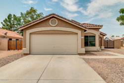 Photo of 1058 S Somerset --, Mesa, AZ 85206 (MLS # 5807679)