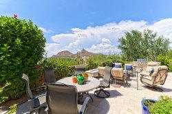 Photo of 25555 N Windy Walk Drive, Unit 75, Scottsdale, AZ 85255 (MLS # 5807688)