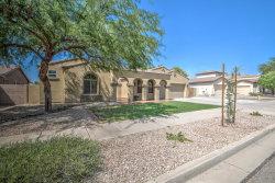 Photo of 21878 E Via De Olivos Drive, Queen Creek, AZ 85142 (MLS # 5807703)