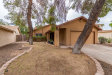 Photo of 2139 W Isthmus Loop, Mesa, AZ 85202 (MLS # 5807743)