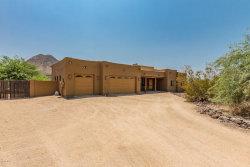 Photo of 2915 W Sunset Drive, New River, AZ 85087 (MLS # 5807765)