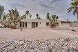 Photo of 5537 E Wethersfield Road, Scottsdale, AZ 85254 (MLS # 5807772)