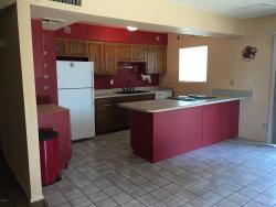 Photo of 615 E Osage Avenue, Apache Junction, AZ 85119 (MLS # 5807776)