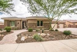 Photo of 19905 E Camacho Road, Queen Creek, AZ 85142 (MLS # 5807785)