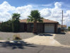 Photo of 11124 W Pennsylvania Avenue, Youngtown, AZ 85363 (MLS # 5807802)