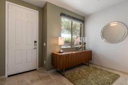 Photo of 9835 N Desert Rose Drive, Fountain Hills, AZ 85268 (MLS # 5807808)