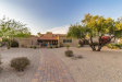 Photo of 4202 E Fanfol Drive, Phoenix, AZ 85028 (MLS # 5807822)