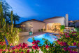 Photo of 17212 E Alta Loma Drive, Fountain Hills, AZ 85268 (MLS # 5807828)