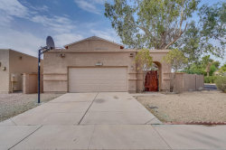 Photo of 4467 W Westcott Drive, Glendale, AZ 85308 (MLS # 5807848)