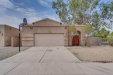Photo of 4467 W Westcott Drive, Glendale, AZ 85308 (MLS # 5807848)