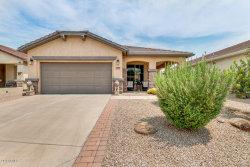 Photo of 31759 N Poncho Lane, San Tan Valley, AZ 85143 (MLS # 5807859)