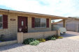 Photo of 1801 W Libby Street, Phoenix, AZ 85023 (MLS # 5807862)
