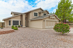 Photo of 6915 W Bloomfield Road, Peoria, AZ 85381 (MLS # 5807873)