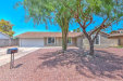 Photo of 7138 W Weldon Avenue, Phoenix, AZ 85033 (MLS # 5807875)