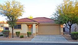 Photo of 3460 S Conestoga Road, Apache Junction, AZ 85119 (MLS # 5807879)