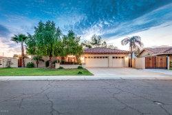 Photo of 12302 N 71st Lane, Peoria, AZ 85381 (MLS # 5807884)