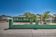 Photo of 5613 N 67th Drive, Glendale, AZ 85303 (MLS # 5807886)