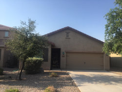 Photo of 13038 E Marigold Lane, Florence, AZ 85132 (MLS # 5807888)