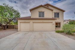Photo of 9432 N 93rd Avenue, Peoria, AZ 85345 (MLS # 5807895)