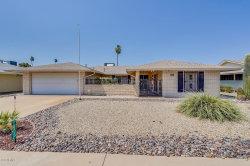 Photo of 10732 W Tropicana Circle, Sun City, AZ 85351 (MLS # 5807903)