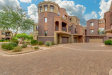 Photo of 3935 E Rough Rider Road, Unit 1252, Phoenix, AZ 85050 (MLS # 5807927)