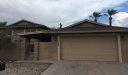 Photo of 7725 N 48th Avenue, Glendale, AZ 85301 (MLS # 5807936)