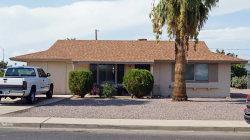 Photo of 10644 W Sun City Boulevard, Sun City, AZ 85351 (MLS # 5807943)