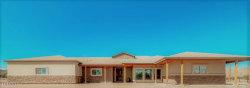 Photo of 31696 N Mildred Road, Queen Creek, AZ 85142 (MLS # 5807945)