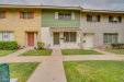Photo of 1631 W Hazelwood Street, Phoenix, AZ 85015 (MLS # 5807983)