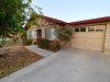 Photo of 10103 N 96th Drive, Unit A, Peoria, AZ 85345 (MLS # 5807985)