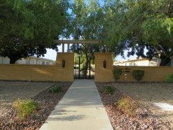 Photo of 10013 W Hutton Drive, Sun City, AZ 85351 (MLS # 5808001)