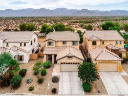Photo of 9404 N 186th Lane, Waddell, AZ 85355 (MLS # 5808034)