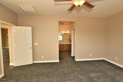 Tiny photo for 2467 E Hancock Trail, Casa Grande, AZ 85194 (MLS # 5808045)