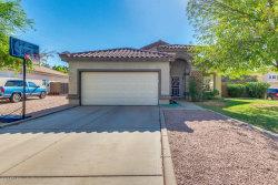 Photo of 3134 S 82nd Circle, Mesa, AZ 85212 (MLS # 5808052)