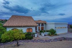 Photo of 15940 E Jericho Drive, Fountain Hills, AZ 85268 (MLS # 5808090)