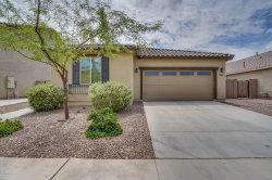 Photo of 21229 E Cherrywood Drive, Queen Creek, AZ 85142 (MLS # 5808094)