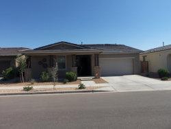 Photo of 22483 E Munoz Street, Queen Creek, AZ 85142 (MLS # 5808098)