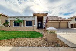 Photo of 4650 S Hudson Place, Chandler, AZ 85249 (MLS # 5808115)