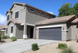Photo of 15865 N 74th Drive, Peoria, AZ 85382 (MLS # 5808119)